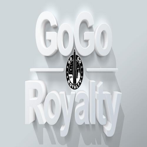1983 Ayre Rayde@Paragon 2 w.Go-Go Mickey
