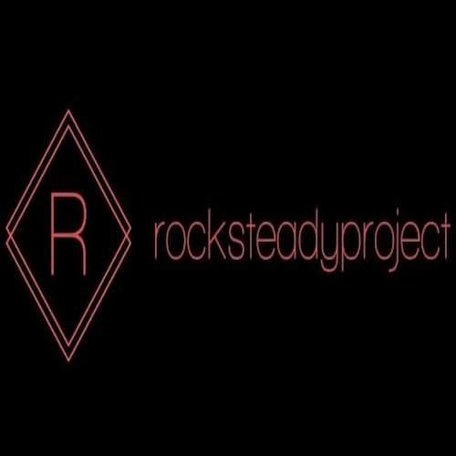 9-19-21 Rock Steady Project@Bravo Bravo