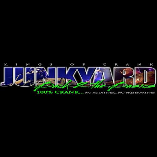 3-31-96 JYB@Ibex~Rocking