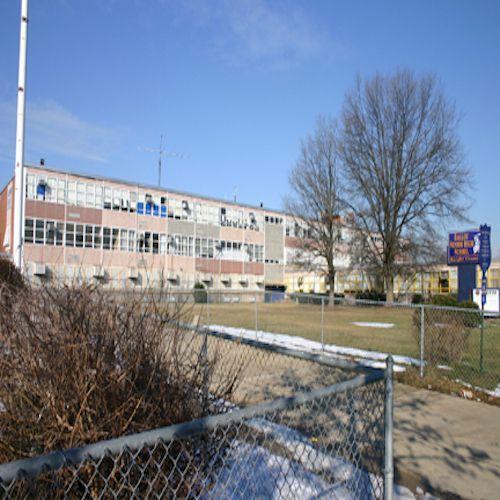11-8-96@Ballou Senior High School