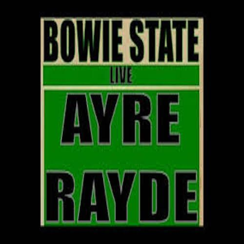4-28-84@Bowie State University