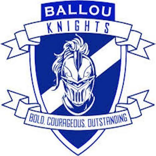 10-30-92 @ Ballou High School