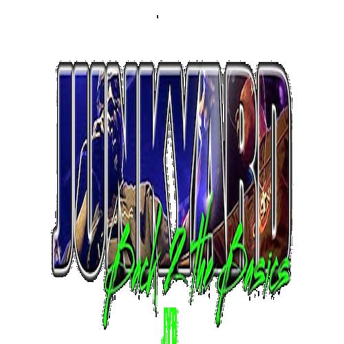7-16-11@Club Elite Part2