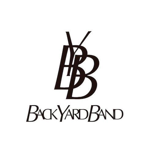 Backyard - 06-23-94@Metro Club
