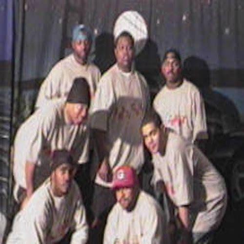 NEG 1-24-98@IceBox