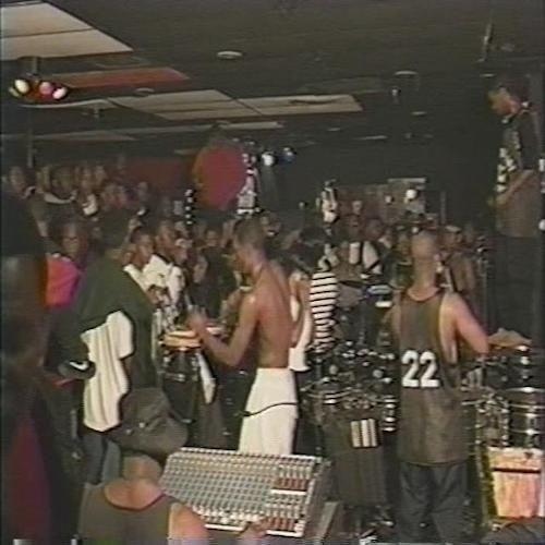 NEG 8-20-97@Metro Club