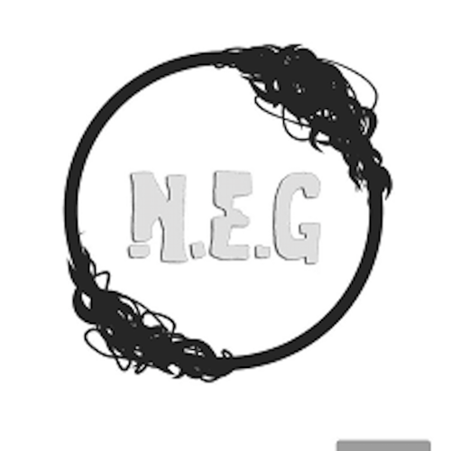 NEG 9-1-93@Metro Club