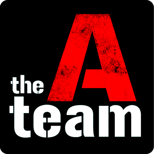 A-Team 3-30-18@BABYLON CD1