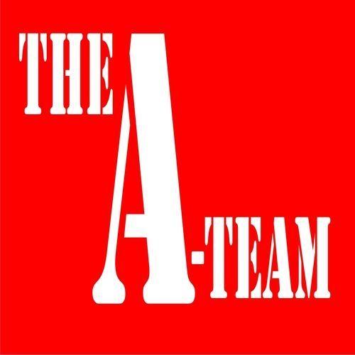 A-Team 4-28-18 ALL STAR SERIES II
