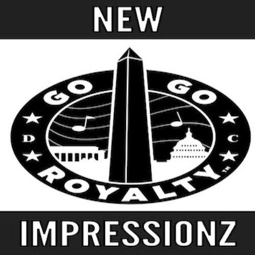 2014 New Impressionz
