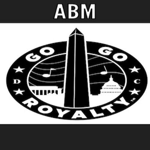ABM 10-23-18@Club 12