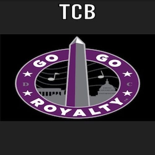TCB 2019 Don't Mute DC