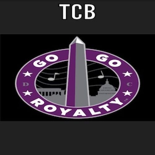 TCB 2019 Don't Mute DC (part 2)