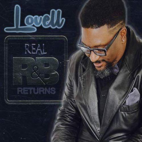 Lovell~Real R&B Returns