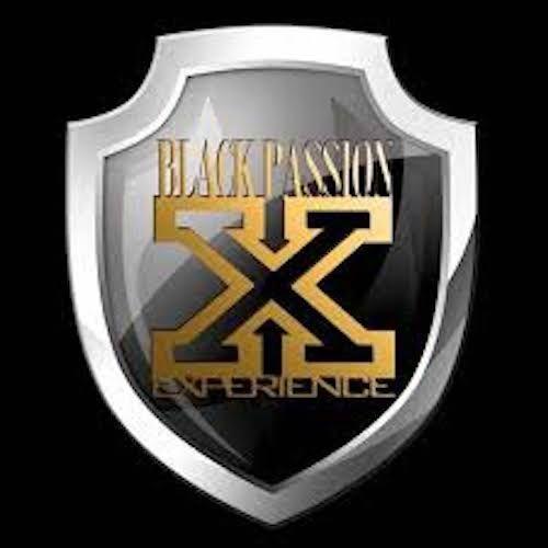 2-27-15 Black Passion@Ibiza