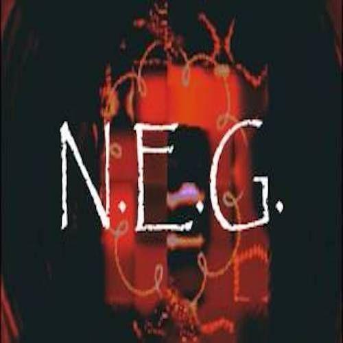 NEG 6-11-97 @Metro Club