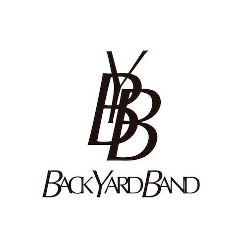 BYB 2011 (Let's Rock!) (Part 2)