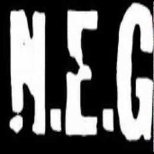 NEG 7-14-95 @Bowling Party