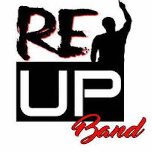 RE-UP 5-26-19 @Outside Suitland