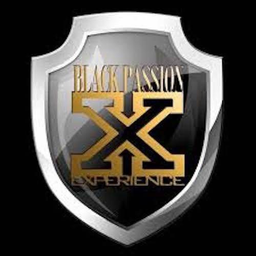 2019 Black Passion@Paradigm