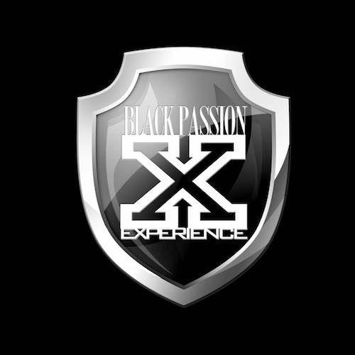 8-17-19 Black Passion @Aqua 8-17-19