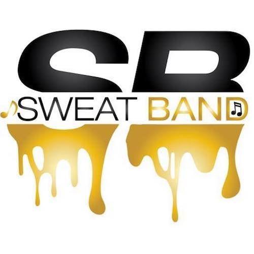8-31-19 Sweat Band