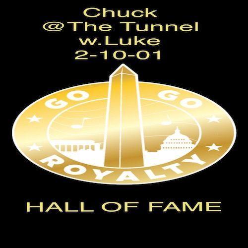2-10-01 Chuck@Tunnel w.Luke
