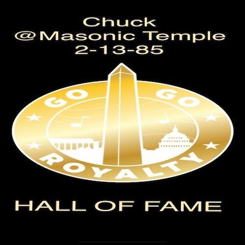 2-13-85 Chuck @Masonic Temple