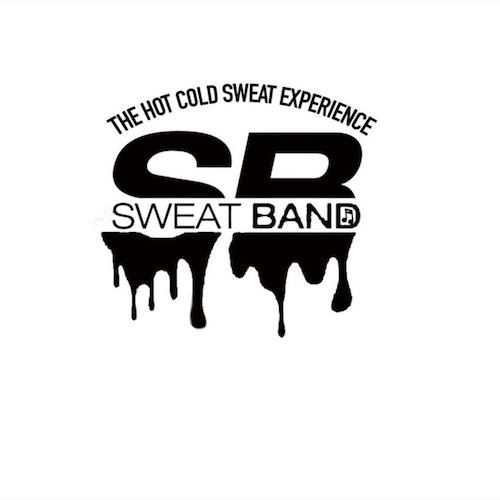 2018 Sweat Band@Fast Eddie's North Western Reunion