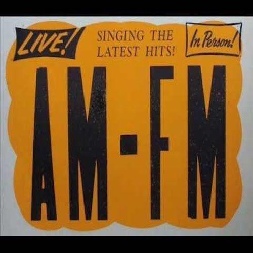 1985? AM-FM