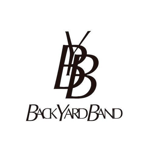 2017 Backyard@Howard Theatre