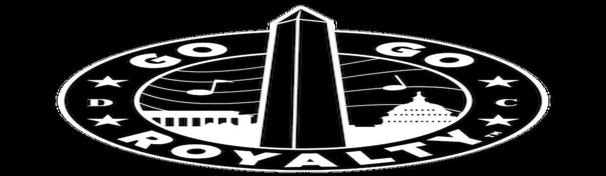 2020 Dynasty Band