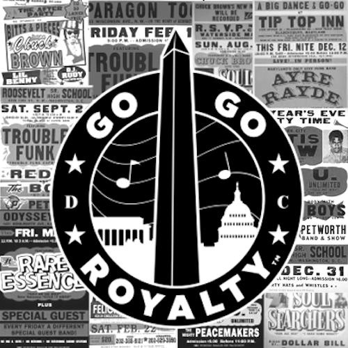 5-21-90 Junkyard@Triple's Geralds~Vintage Sound