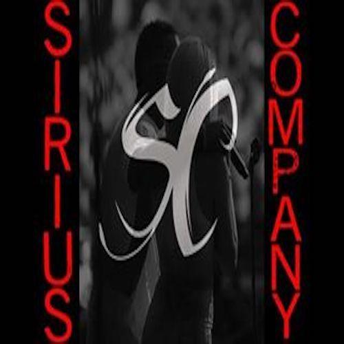 2-7-20 Sirius Company@Takoma Station
