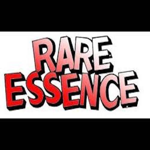 5-29-89 Rare Essence@Ibex