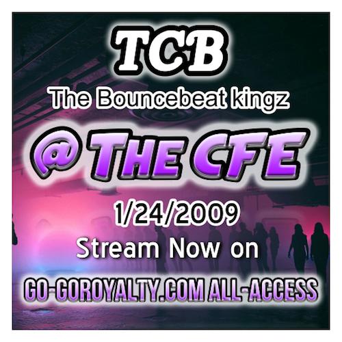 1-24-09 TCB@CFE