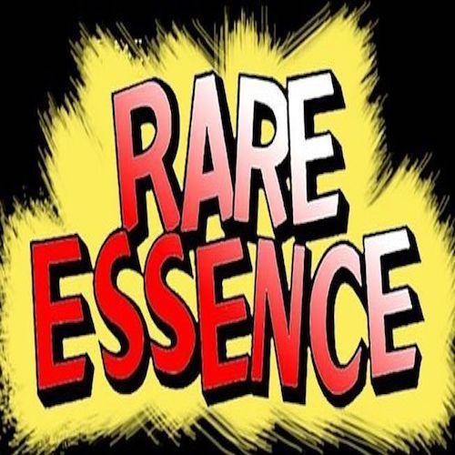 11-19-96 Rare Essence@Edge
