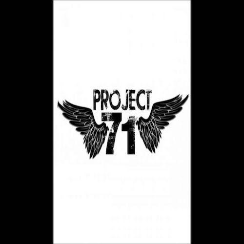 2-20-15 Project 71@Lamonts