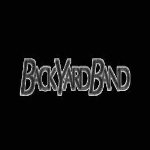 11-18-95 Backyard@Showcase Palace