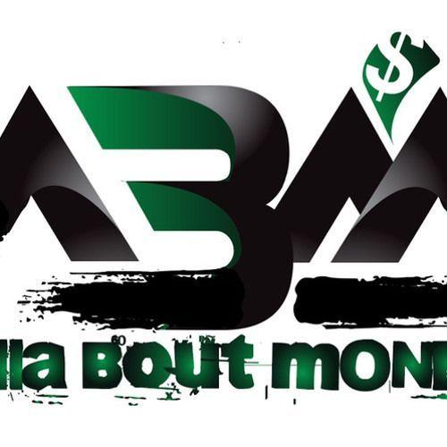12-17-07 ABM