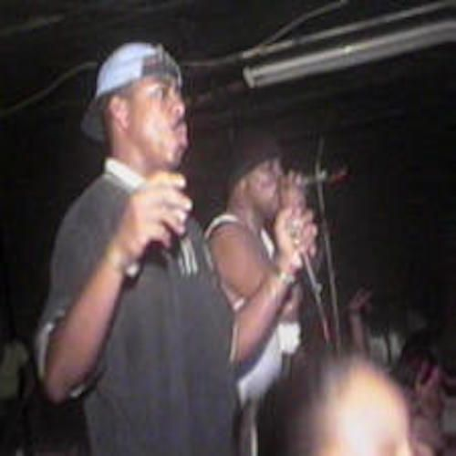 7-1-98 Northeast Groovers@Metro Club