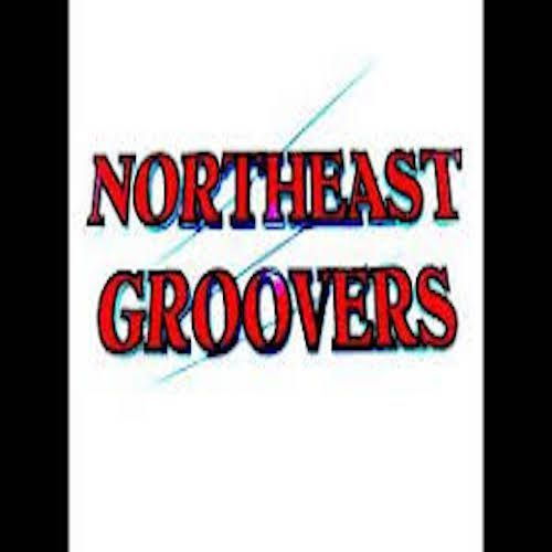 12-18-93 Northeast Groovers@Central High School