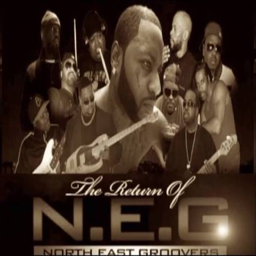 4-12-00 Northeast Groovers@Metro Club