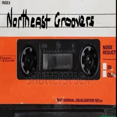 8-7-92 Northeast Groovers@Tucker Rd.