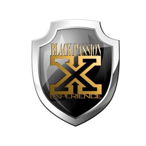 10-31-20 Black Passion@Secret Location