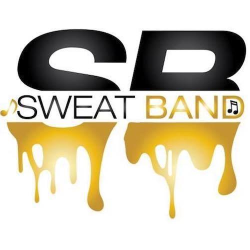 2-23-20 Sweat Band@Nottingham's