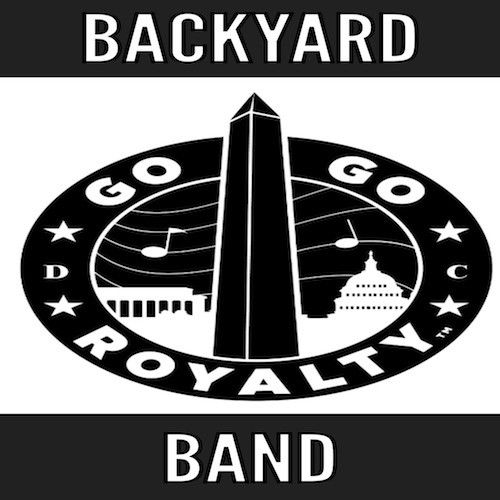 11-4-94 Backyard@Metro Club