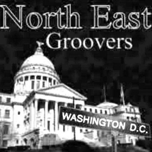 11-1-98 Northeast Groovers@Icebox