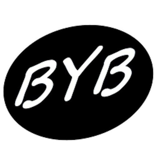 8-8-97 Backyard@C.C.P (Buggy Birthday Show)