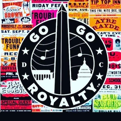 Reality@Highland Reunion (Yr.??) w.Go-Go Mickey
